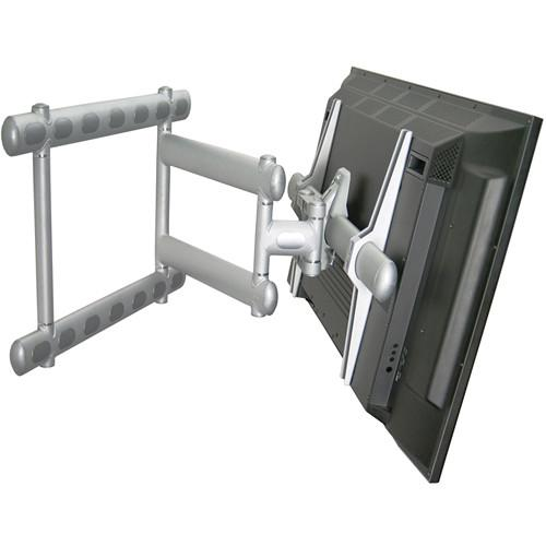 Premier Mounts Swingout Mount for Flat-Panels up to AM300