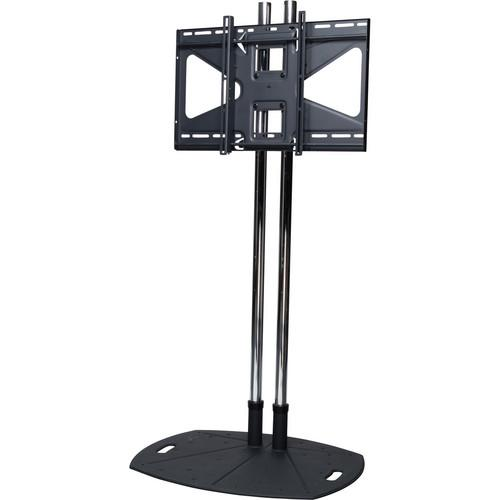 Premier Mounts TL72-MS2 Floor Stand Combination TL72-MS2