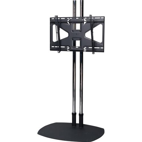 Premier Mounts TL84-MS2 Floor Stand Combination TS84-MS2