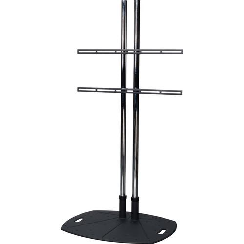 Premier Mounts TL84-UFA Floor Stand Combination TL84-UFA