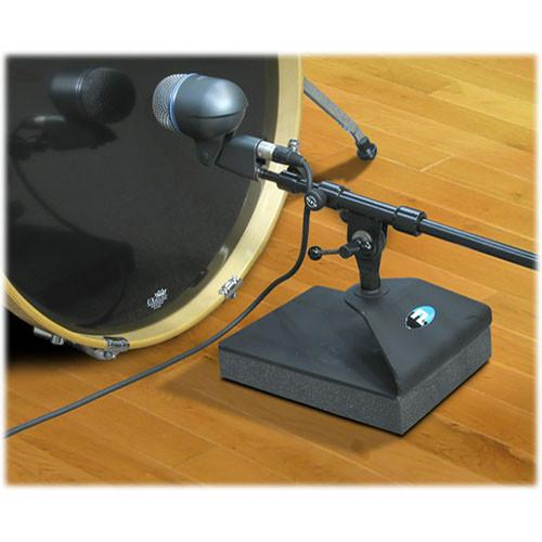 Primacoustic KickStand Bass Drum Microphone Stand P300 0200 00