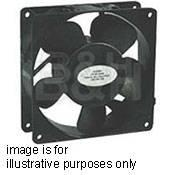 Raxxess  Easily Mountable Fan, Model FAN-4 FAN
