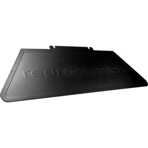 Redrock Micro microMatteBox French Flag 1-13-0024