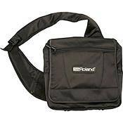 Roland  Groove Carrying Bag GROOVE-BAG2