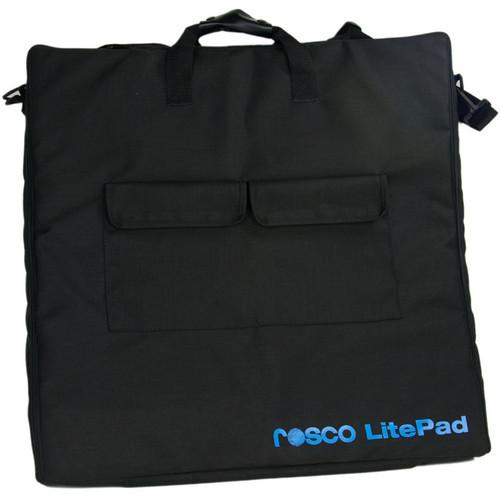 Rosco LitePad Carrying Case (24 x 24