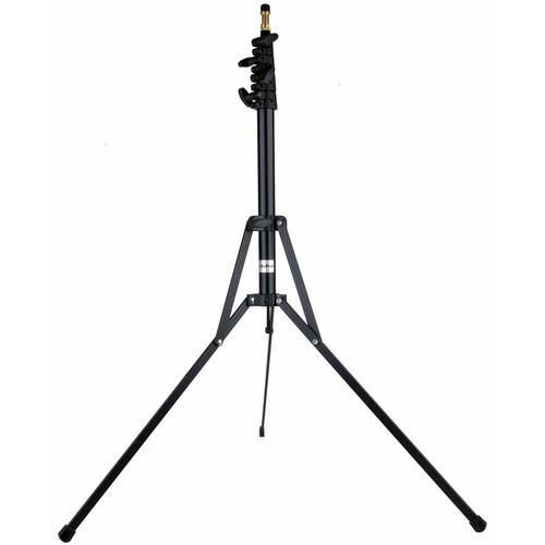 Rosco  LitePad Light Stand (7.4') 290661049089
