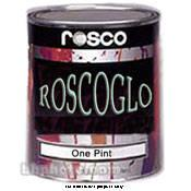 Rosco  Roscoglo Paint - 1 Oz 150056660001