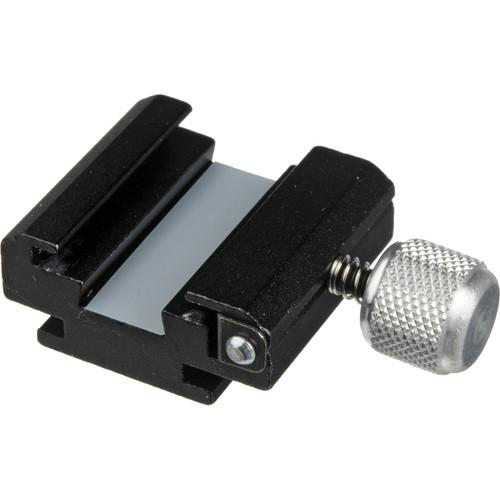 RPS Lighting  Flash Shoe RS-3111