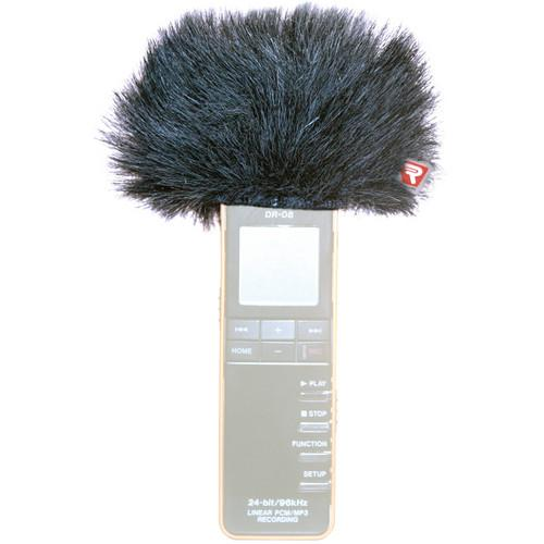 Rycote  Mini Windjammer for Tascam DR08 055399