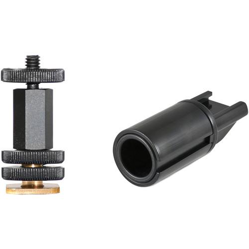 Rycote  Thread Adaptor 047306