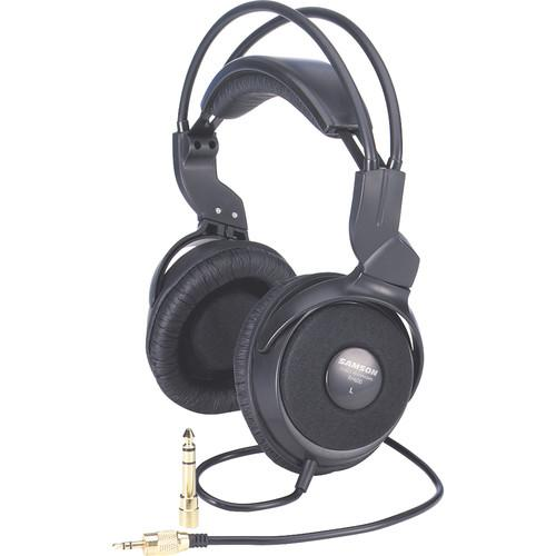 Samson  RH-600 Headphone SARH600