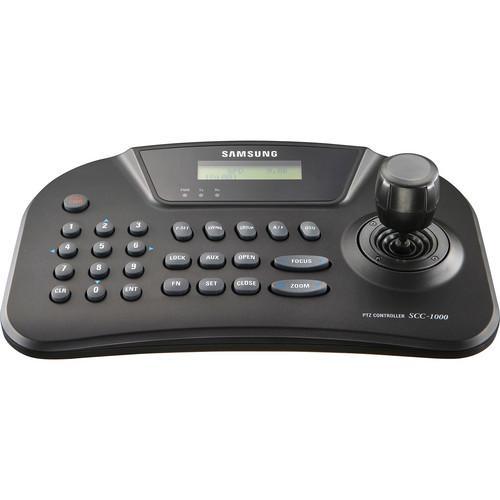 Мануал Пульт Samsung Sps 1010