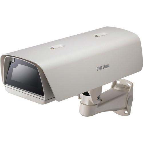 Samsung SHB-4300H1 Extreme Weather Proof Housing SHB-4300H1