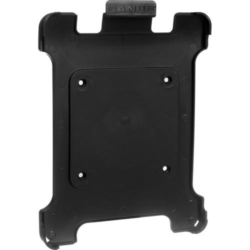 SANUS  VMA301 iPad Mount Adapter VMA301-B1