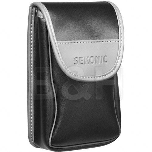Sekonic  Case For L-408 401-846