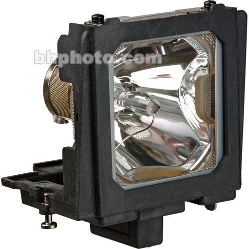 Sharp  AN-C55LP Projector Lamp AN-C55LP
