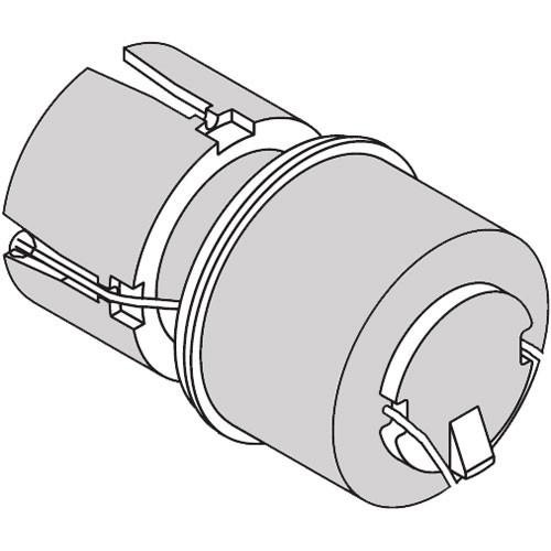 Shure  R187 Replacement Cartridge R187