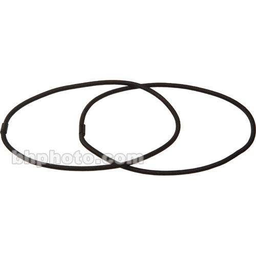 Shure  RK373 Elastic Bands for KSM32 RK373