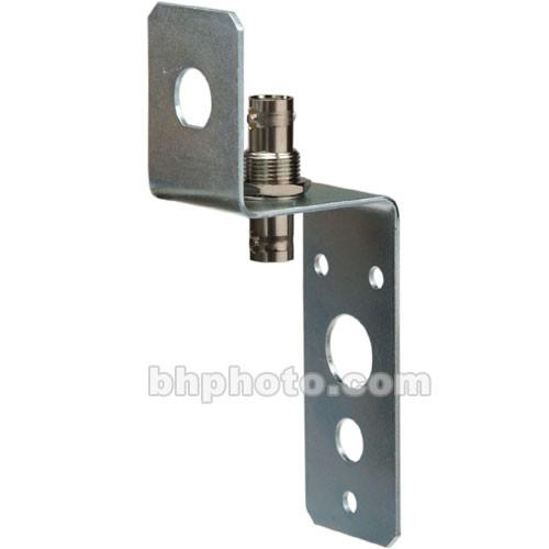 Shure UA505 Remote Antenna Bracket Mounting Kit UA505