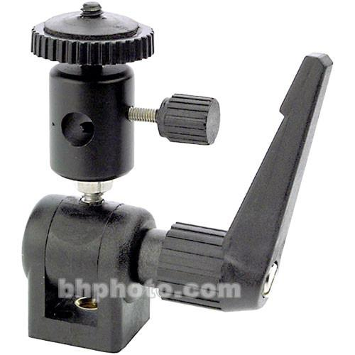 Smith-Victor UM5 Umbrella Mount with 1/4