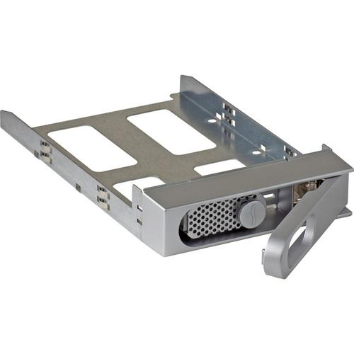 Sonnet Fusion Spare Tray (Platinum) FUS-SATA-TRAY6