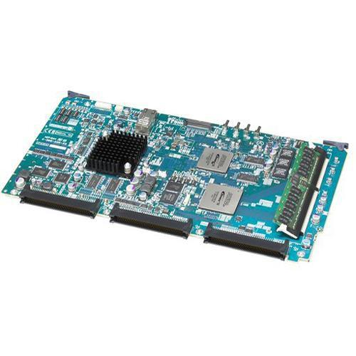 Sony HKSR-5804 Network Interface Option Board HKSR-5804