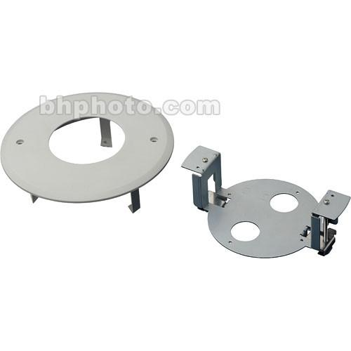 Sony  YTICB73V Flush Mount Kit YT-ICB73V