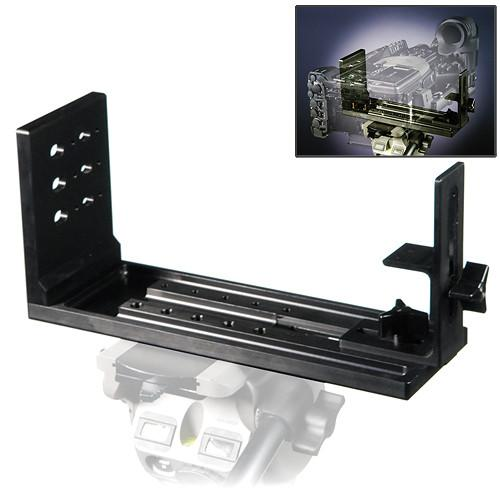 Spider  Ringo Head 90 Degree Camera Mount SPD-RH1
