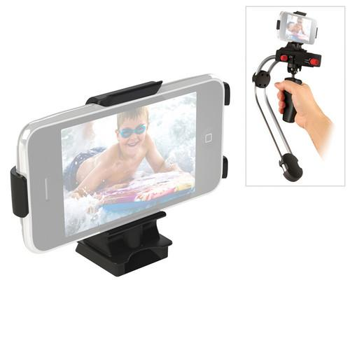 Steadicam Smoothee for iPhone 3GS SMOOTHEE-APPL3GS