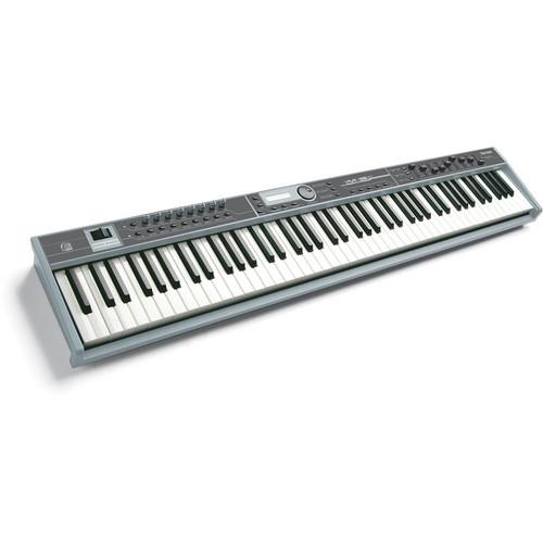 StudioLogic VMK88 - Keyboard Controller VMK-88-PLUS