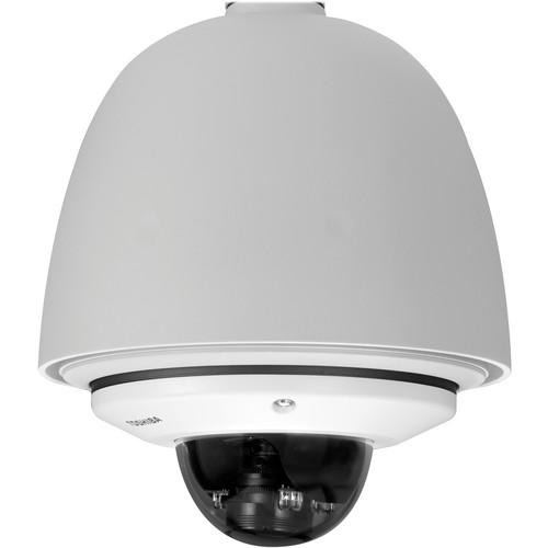 Toshiba JK-PHO12 Outdoor Housing for IK-WR12A Dome JK-PHO12