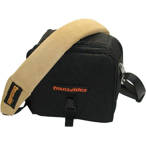 Transvideo Travel Bag for 6