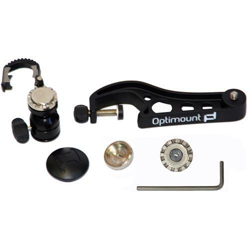 Trek-Tech  00095 OptiMount Kit TREK-00095