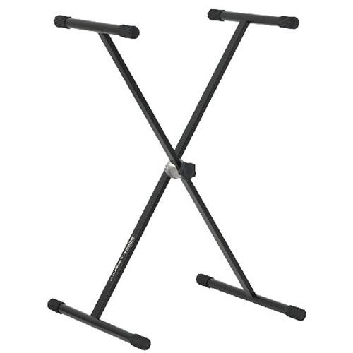 Ultimate Support JS-500 X-Style Keyboard Stand 16808