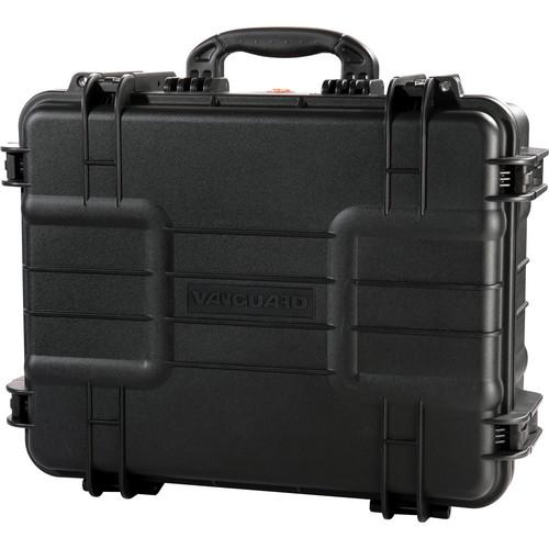 Vanguard  Supreme 46F Carrying Case SUPREME 46F