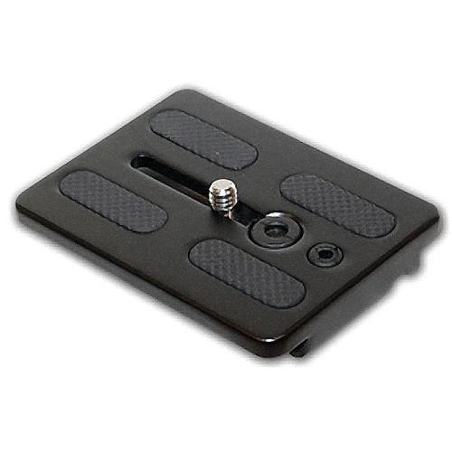 VariZoom Top Quick Release Plate for VZTK75A VZ-TK75A-PLATE