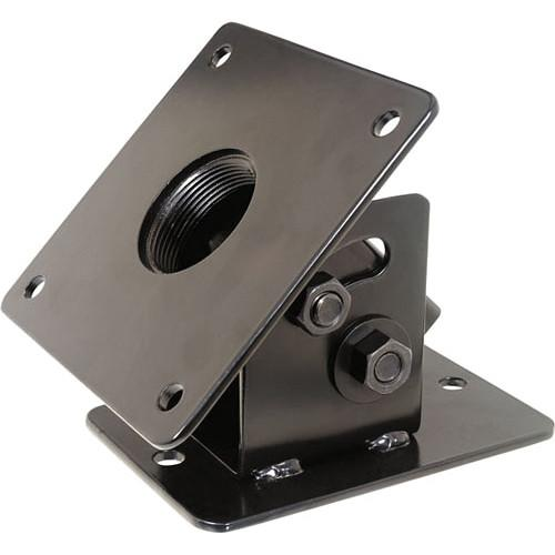Video Mount Products CCA-1 Cathedral Ceiling Adapter CCA-1
