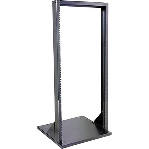 Video Mount Products ER-148 Headend Equipment Rack ER-148