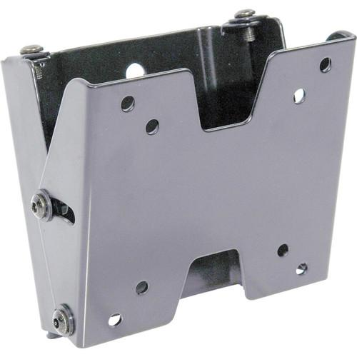 Video Mount Products FP-SFT Small Flat Panel Flush Mount FP-SFT