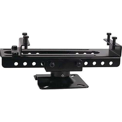 Video Mount Products  IBA-1 I-Beam Adapter IBA1