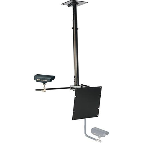 Video Mount Products LCD-PV Public View LCD Monitor Mount LCD-PV