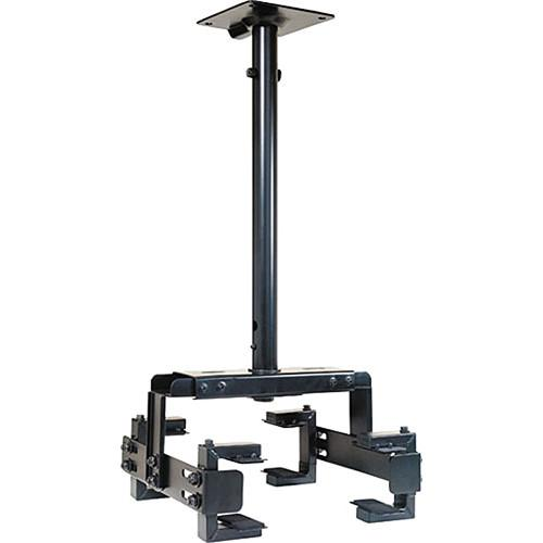 Video Mount Products PM-2 Small Clamping Projector Mount PM-2