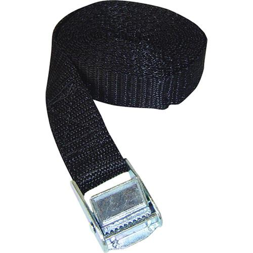 Video Mount Products Safety/Security Strap (Black) STRAP