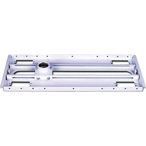 Video Mount Products SCM-1 Suspended Ceiling Tray SCM-1