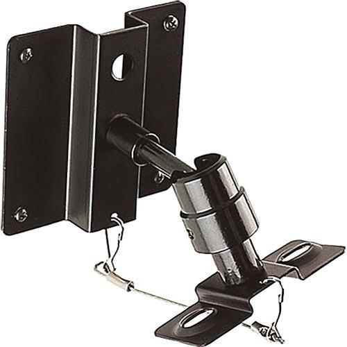 Video Mount Products SP-001 Speaker Wall/Ceiling Mount SP001