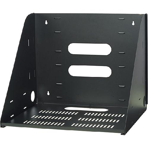 Video Mount Products VMP-VWS Vented Wall Shelf VWS
