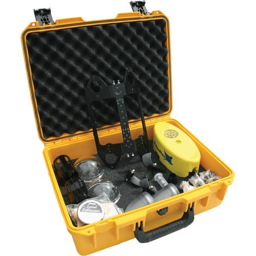 VideoRay ROV Repair Kit - Explorer (PAL) RPR-EX-KIT-P
