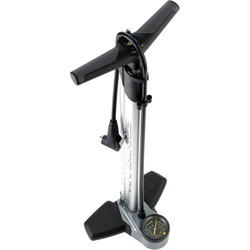 Vinten  Portable Manual Pump 3357-21
