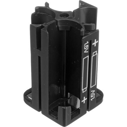 Vivitar AP1 Battery Holder for 285HV Flash VIVAP1