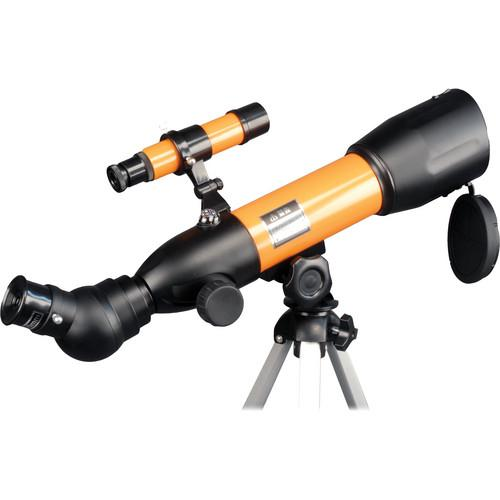 Vixen Optics Nature Eye Refractor Telescope 11482